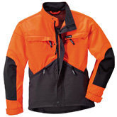 Jacken: Stihl - 0000 885 09.. Jacke Dynamic anthrazit 149,00 €