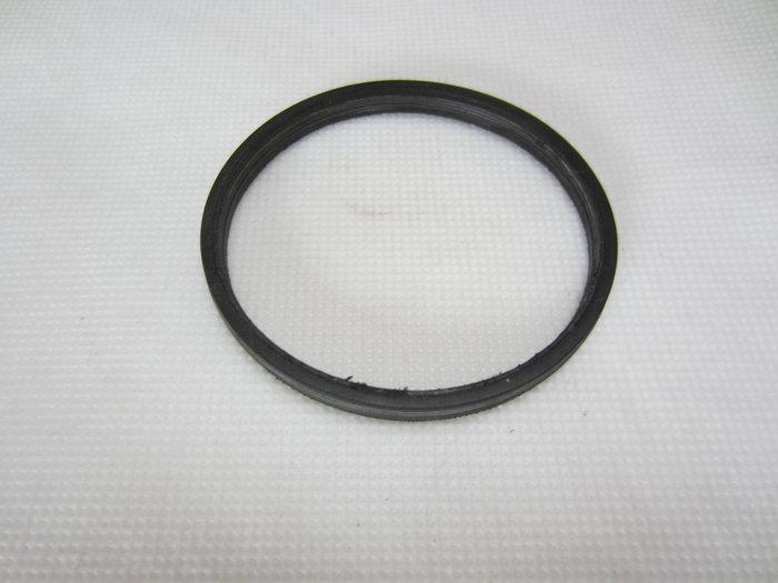 Ersatzteile:                     Deutz-Fahr - 0231 2186 Dichtring für Hubwelle 65 mm