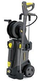 Angebote  Kaltwasser-Hochdruckreiniger: Kärcher - 1.520-942.0 HD-Reiniger HD 5/17 CX Plus (Aktionsangebot!)