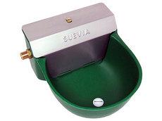 Weidezauntechnik: Suevia - 1000130 Schwimmerbecken Mod. 130P