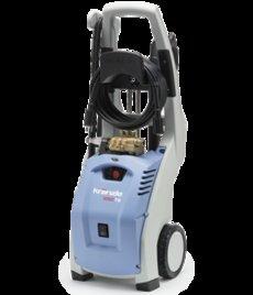 Kaltwasser-Hochdruckreiniger: Kränzle - 1050 TS