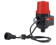 Pumpen: AL-KO - 112478 Hydrocontrol 64,95 €