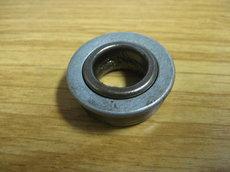 Ersatzteile: Sabo - 11251 SA11251 SAA11251 Radlager 9,90 € inkl. Versand