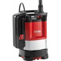 Tauchpumpen:                     AL-KO - 112829 Tauchpumpe SUB 13000 D Premium 103,95 € inkl. Versand