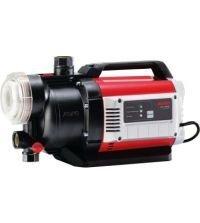 Pumpen: AL-KO - 112841 Gartenpumpe Jet 4000 Comfort 137,00 €