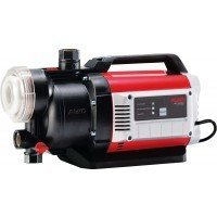 Pumpen: AL-KO - 112842  Gartenpumpe Jet 5000 Comfort 179,80 €