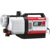 Pumpen: AL-KO - 113139 HWA 4000 Comfort 199,00 € Hauswasserautomat