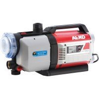 Gartenpumpen: AL-KO - 113141 Wasserpumpe HWA 6000/5 Premium 287,00 €