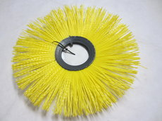 Ersatzteile: Stihl - 4818 710 6051 Heckenscherenmesser HSE52 65,00 €