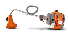 Gebrauchte  Rasentrimmer: Stihl - Akku Rasentrimmer FSA 65 170002 (gebraucht)
