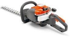 Gebrauchte  Heckenscheren: Hitachi - CH22EBP2 Profi Heckenschere (gebraucht)