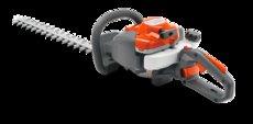 Gebrauchte  Gartentechnik: Husqvarna - 122 HD 60 Heckenschere (gebraucht)