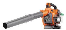Gebrauchte  Laubbläser: Stihl - Blasgerät BG 55 190001 (gebraucht)