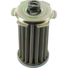 Ersatzteile: Honda - 15220-ZG3-000 Ölsieb