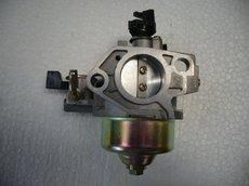 Ersatzteile: Honda - 16100-ZF6-W31 Vergaser BE48BB