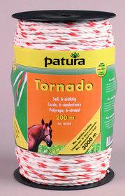 Weidezauntechnik: Patura - 361000 Kälberhütte Standard mit Umzäunung