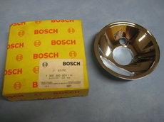 Ersatzteile: Bosch - 1 305 300 001 Reflektor 105/115 mm