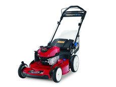 Benzinrasenmäher: Toro - TimeMaster™ 20977 - 76cm Arbeitsbreite - E-Start