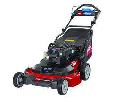 Benzinrasenmäher: Toro - 20945