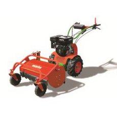 Einachser: agria - 2200 Hydro (Grundmaschine ohne Anbaugeräte)