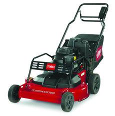 Angebote  Benzinrasenmäher: Honda - HRG 416 SK (Aktionsangebot!)