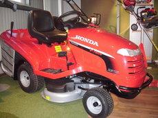 Aufsitzmäher: Honda - 2315 HM