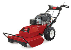 Gebrauchte  Wiesenmäher: AS-Motor - AS 63 4T (gebraucht)
