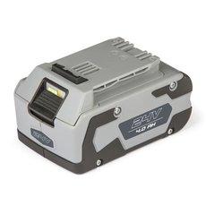 Akkus und Akkuzubehör: Stiga - 24V Batterie 4Ah