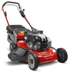 Angebote  Rasenmäher: Efco Ultra-Preiswert - MAX 48 TK ALU Rasenmäher (Aktionsangebot!)
