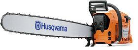 """Profisägen:                     Husqvarna - 3120 XP 36"""""""