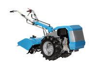 Einachsschlepper:                     Bertolini - 316 (Benzinmotor, Grundgerät ohne Bereifung und Anbaugerät)