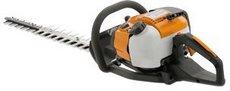 Mieten  Heckenscheren: METABO - Elektro-Heckenschere  8455 (mieten)