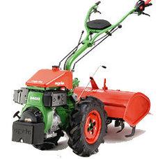 Mieten Bodenfräsen: Agria - 3400 KL Diesel (mieten)