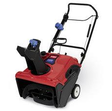 Schneefräsen: Toro - 38273 (Power Lite)