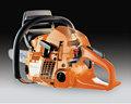 LowVib Effektive Dämpfungselemente absorbieren Vibrationen und schonen Arme und Hände des Anwenders.
