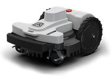 Mähroboter: Ambrogio - L 400i Deluxe