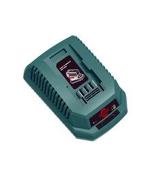 Akkus und Akkuzubehör: Cramer - Akku 40 V