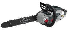 Akkumotorsägen: Cramer - 40CS12