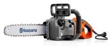 Hobbysägen: Dolmar - PS-3410 (30cm)