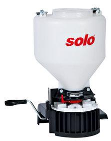 Sprühgeräte: Solo - 421 Granulatstreuer