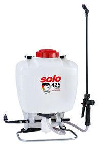 Sprühgeräte: Solo - 425 Classic