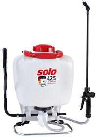 Sprühgeräte: Solo - 423 PORT