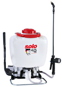 Sprühgeräte: Solo - 425 Pro