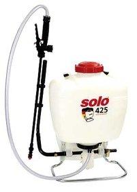 Sprühgeräte: Solo - 425 Rückenspritze