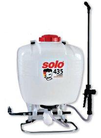 Sprühgeräte: Solo - 435 Classic