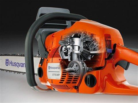 X-Torq®  Senkt den Kraftstoffverbrauch und reduziert Emissionen.  Husqvarna X-TORQ Motortechnik überlegene Power - genau für die spezifischen Anforderungen im harten Einsatz konzipiert - liefert enormen Biss bei geringem Schadstoffniveau und besonders günstigem Verbrauch