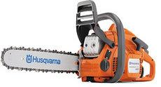 Angebote Hobbysägen: Husqvarna - 440 e-series  (Aktionsangebot!)