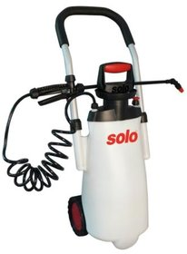 Sprühgeräte: Solo - 475 Pro