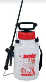Sprühgeräte: Solo - 456 Pro