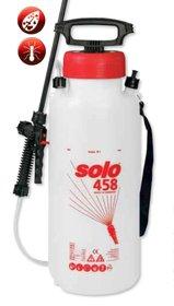 Sprühgeräte: Solo - 417